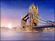 Tower Bridge Foto